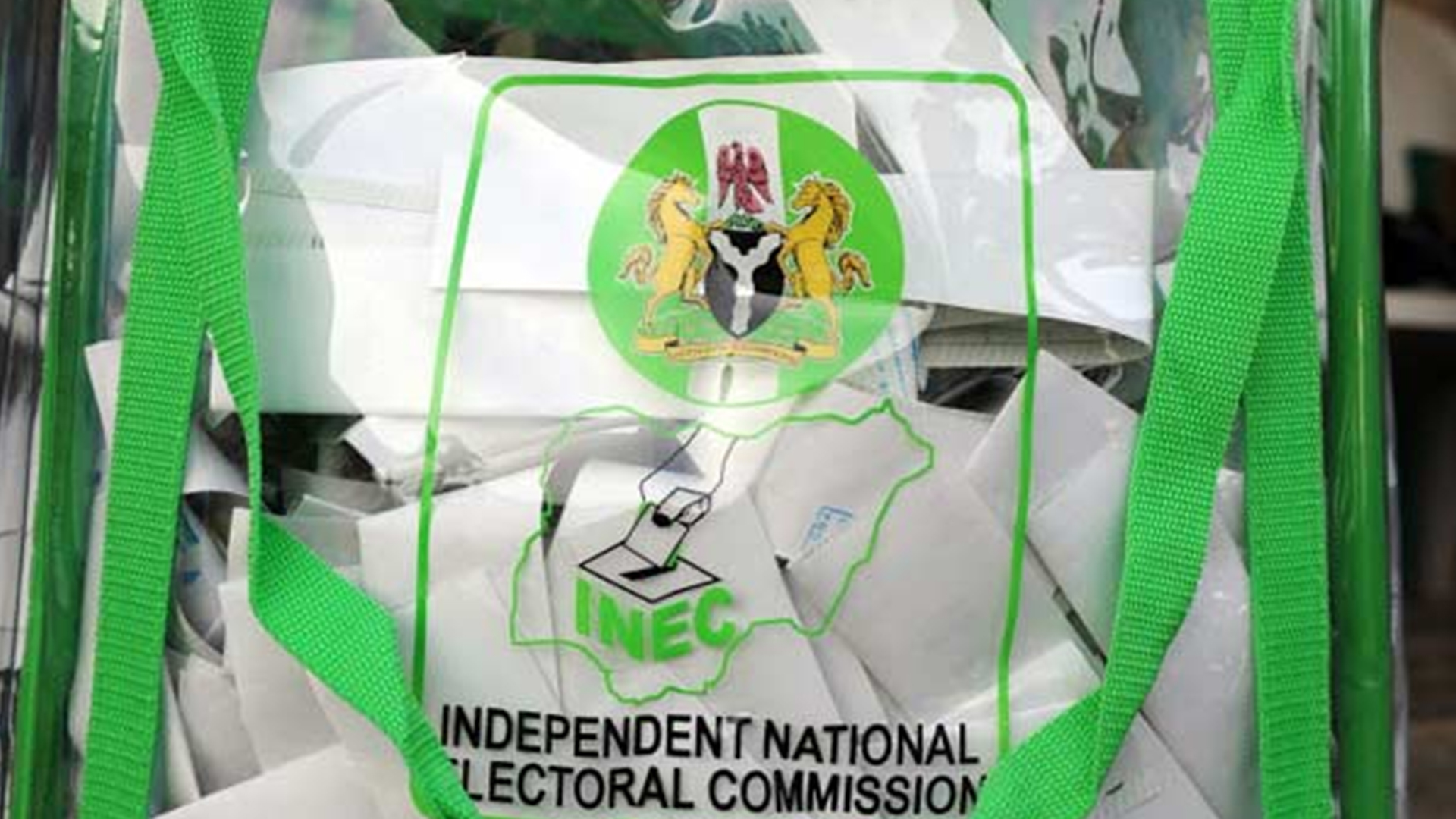 INEC: We only experimented with Server in 2018
