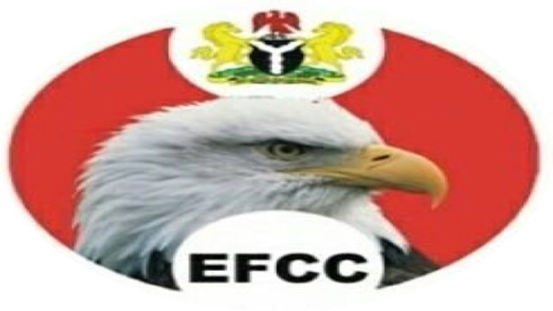 Cyber crime in South East becoming alarming, says EFCC
