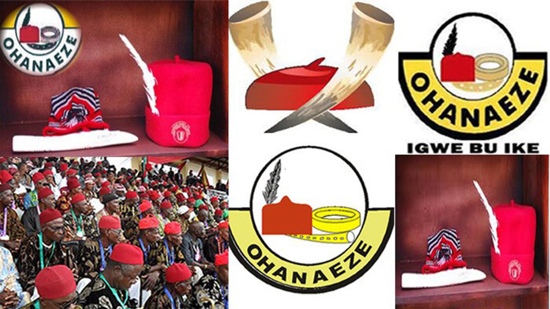 Presidency: Igbo must strategise for 2023 – Aghanya