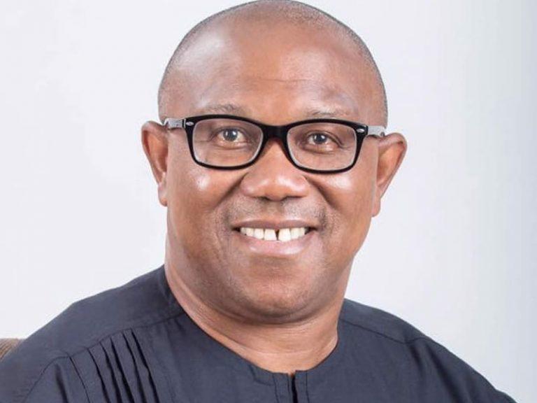 Obi advises Nigerian varsities to look inwards