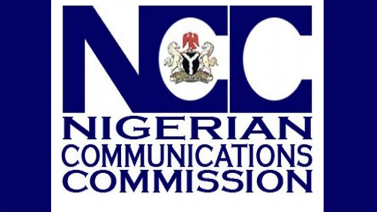 Active subscribers increase by 43,807 in March - NCC