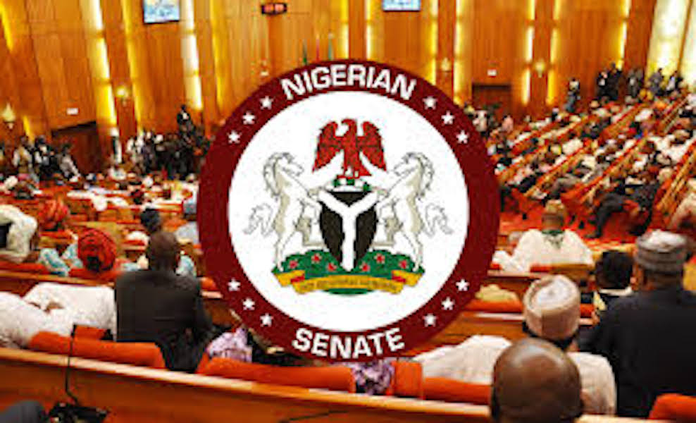 Nigerian Senate to spend ₦5.5b on official cars for members