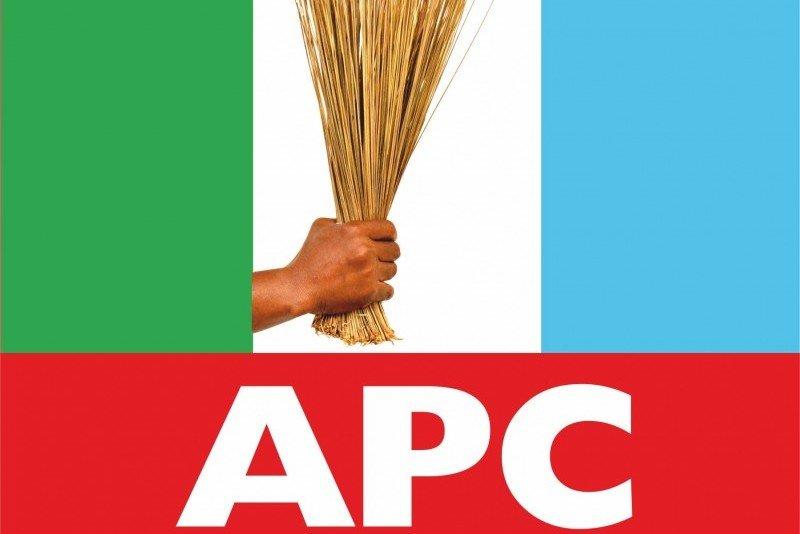 LGA polls: Certificate forgery rocks Niger APC