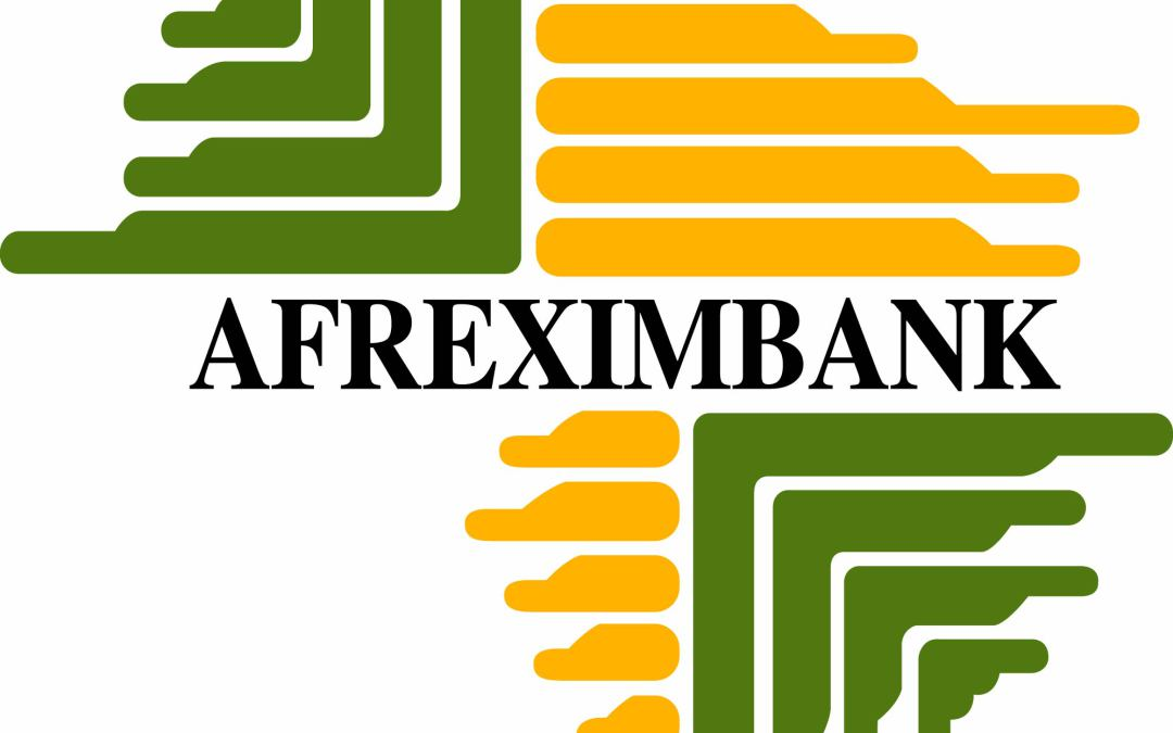 Afreximbank approves $1b for African trade