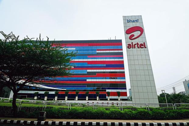 Bharti Airtel to pay Tanzania $26 million