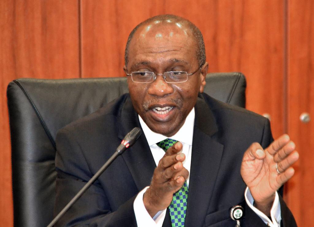 $48b forex inflows, $45b reserves stabilise naira