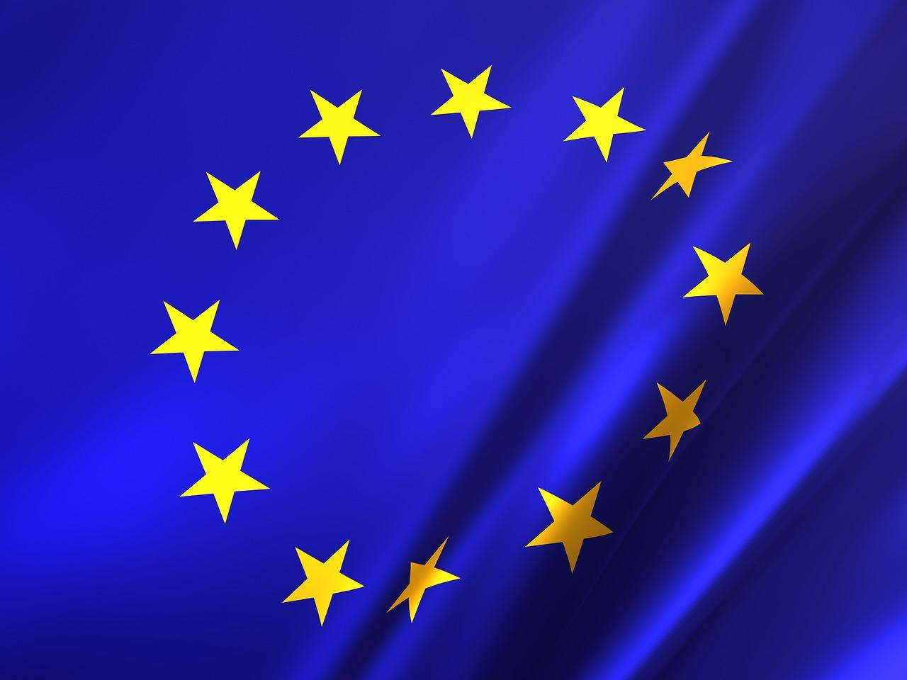 2019 Polls: Contention deepens over EU report