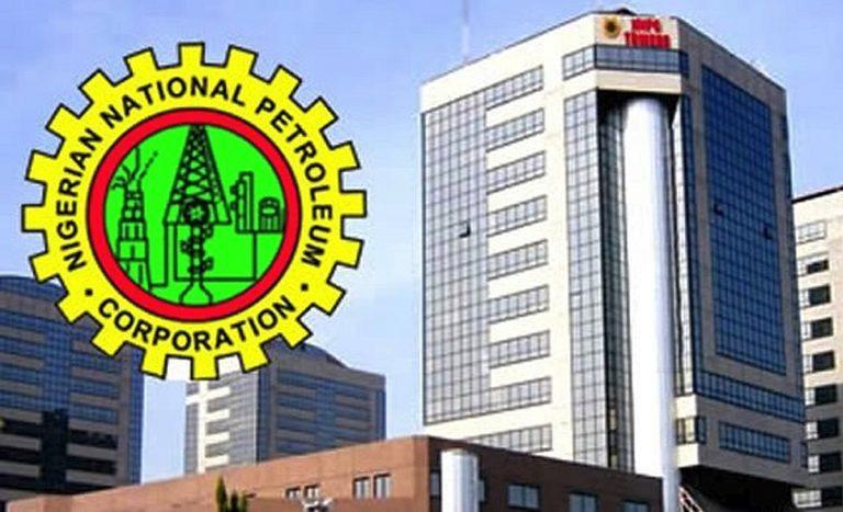 NNPC reports $226m oil revenue drop in June