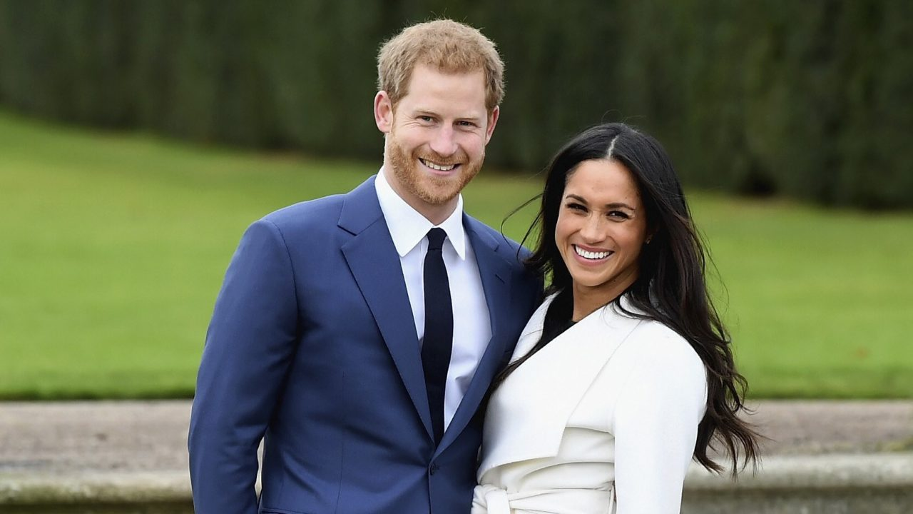 Prince Harry is being accused of 'cheating' on wife
