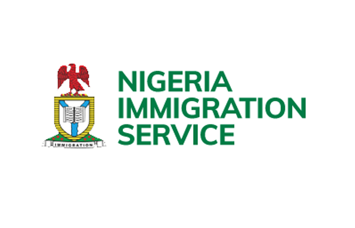 NIS begins issuance of 10-year e-passport at Ikoyi office