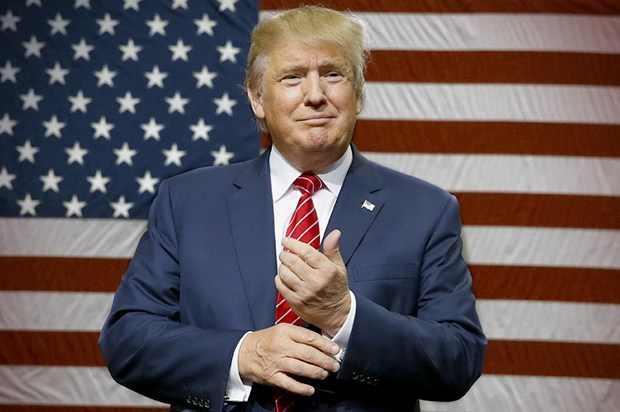 U.S. ready to lift Iran sanctions – Envoy