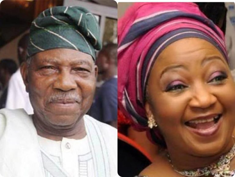 Afenifere Leader's daughter's killing: Yoruba youths react