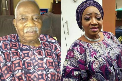 Two foremost Yoruba leaders yesterday differed on the circumstances surrounding the death of the daughter of Pa Reuben Fasoranti, the