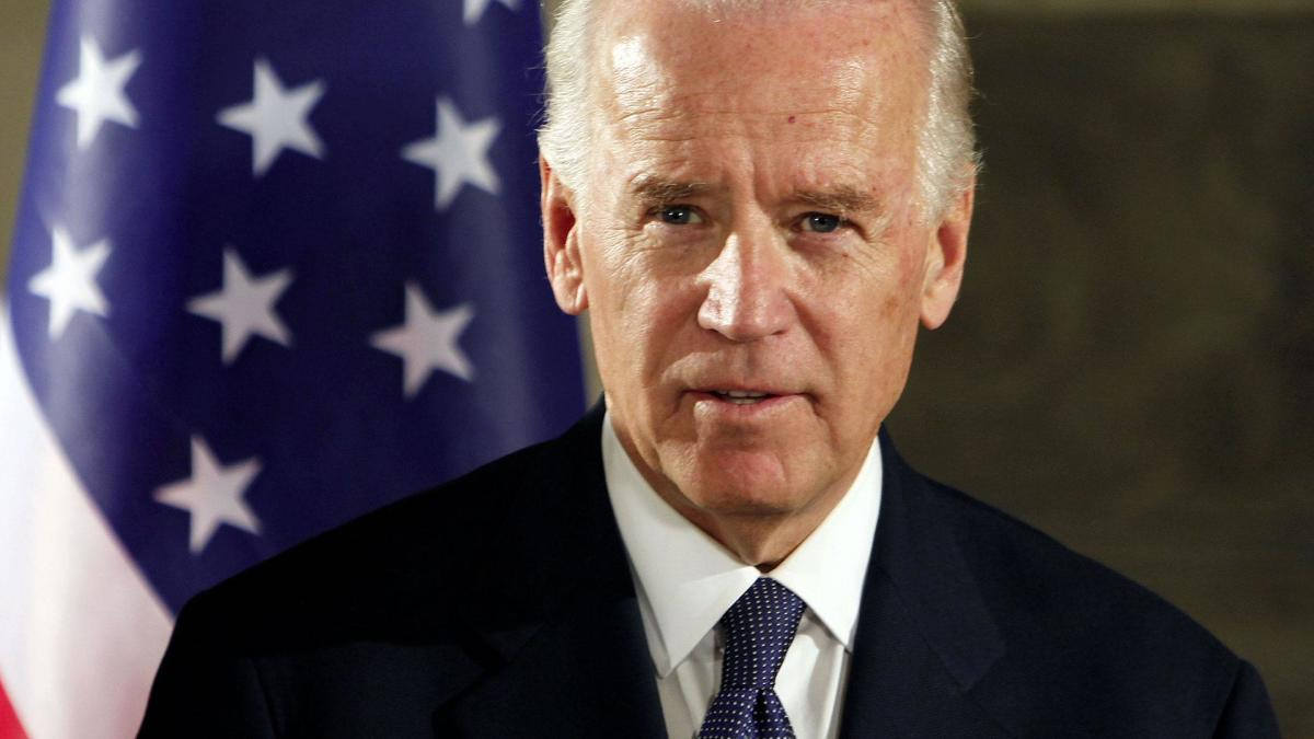 Obama has nothing to apologize for, says Biden