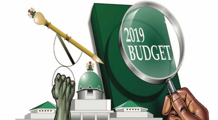 Anambra Eyes 80% Improved Performance In 2019 Budget