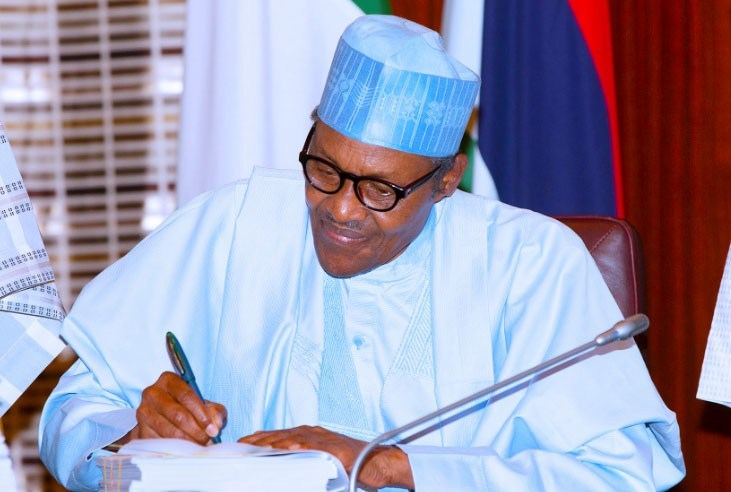 Federal Government To Pay 2.5% Discount In Loot Recoveries