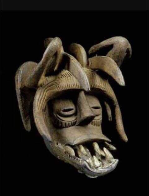 Ekwensu Is Not Satan; The Igbos Owe Ekwensu An Apology