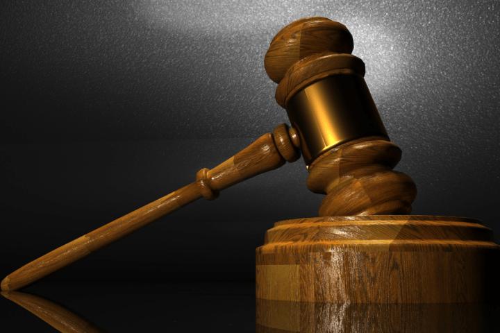 In Kaduna: EFCC Arraigns Seven Persons For SIM Swap Fraud