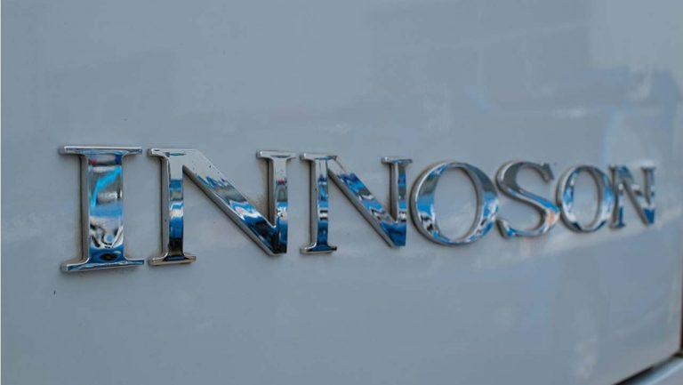Innoson Vehicles Gaining Momentum Despite Challenges