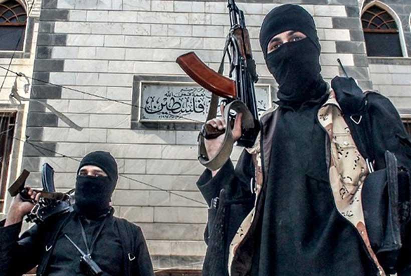 Suspected Jihadists Kidnap Six Teachers In Mali - Security