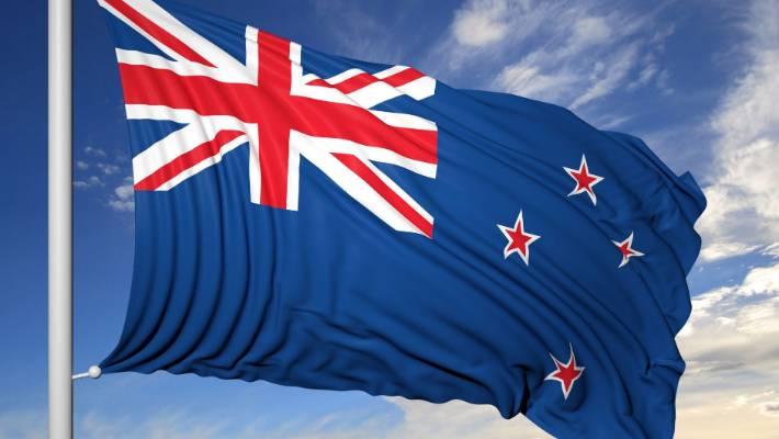 New Zealand Creates Unit To Target Online Hate Speech