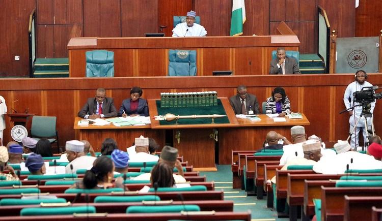 House Of Representatives Decry Delays In Justice Delivery