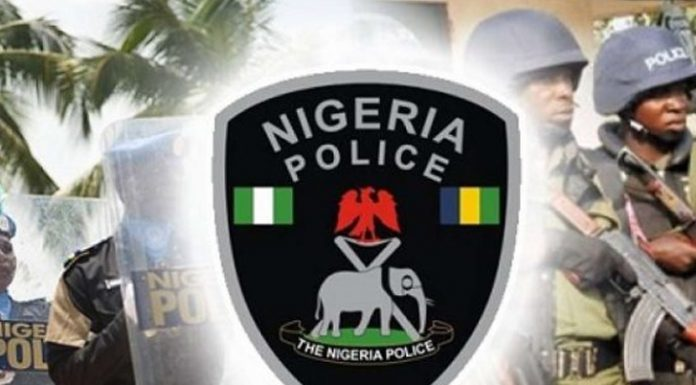 Suspected Port Harcourt Serial Killer Pleads Guilty
