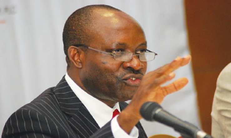 Ndi Anambra, Should Soludo Now Come And Mend It?