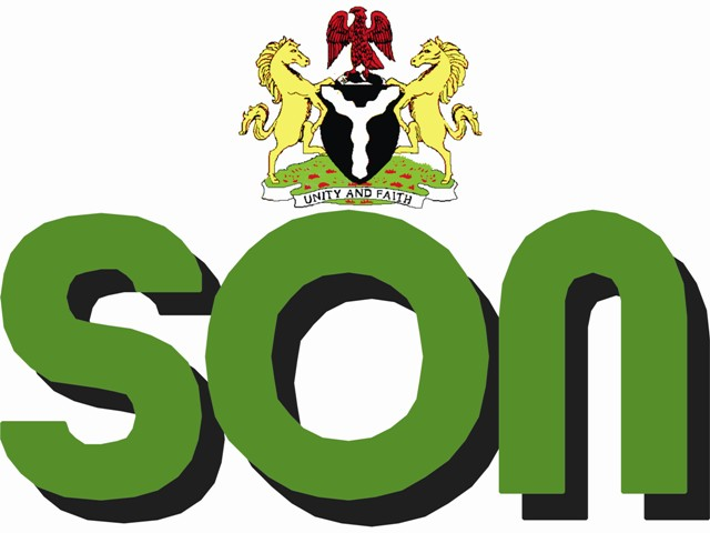 SON Approves Pidgin English For Education On Rights