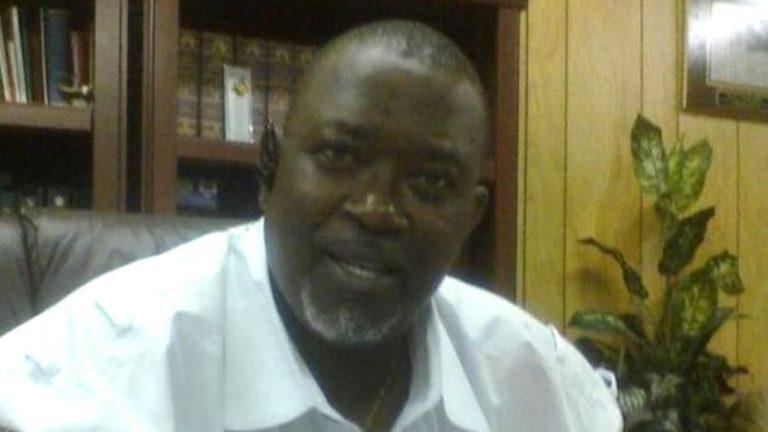 Full Video: Pastor Wilson Caught Red Handed