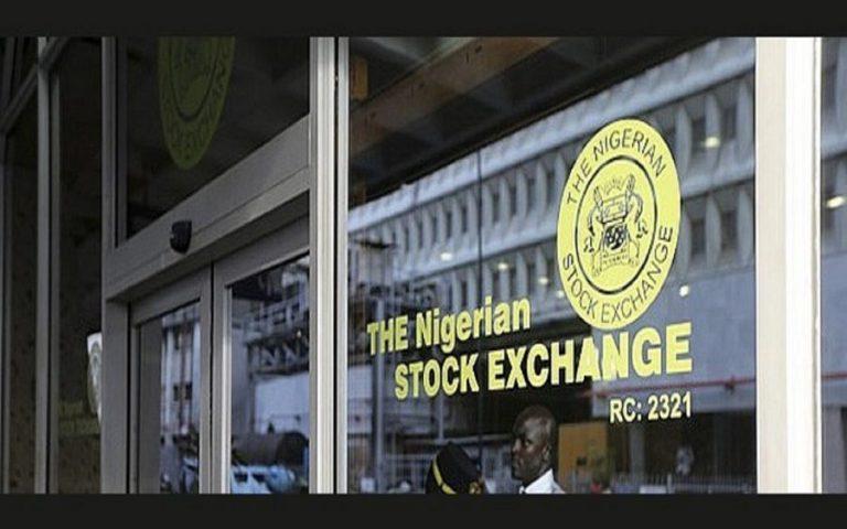 Nigerian Stock Market Opens October With ₦15 Billion Gain