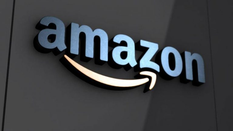 Amazon Hit From All Sides Amid Crisis