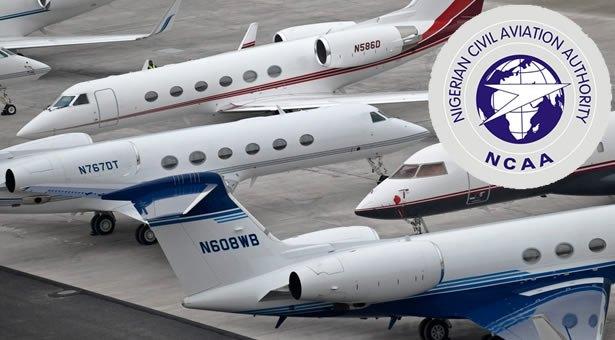Why The Nigerian Aviation Needs The Likes Of Oyebanji