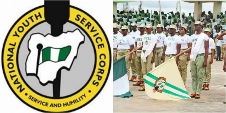 NYSC Breaks Silence On Killing, Abduction Of Corps Members