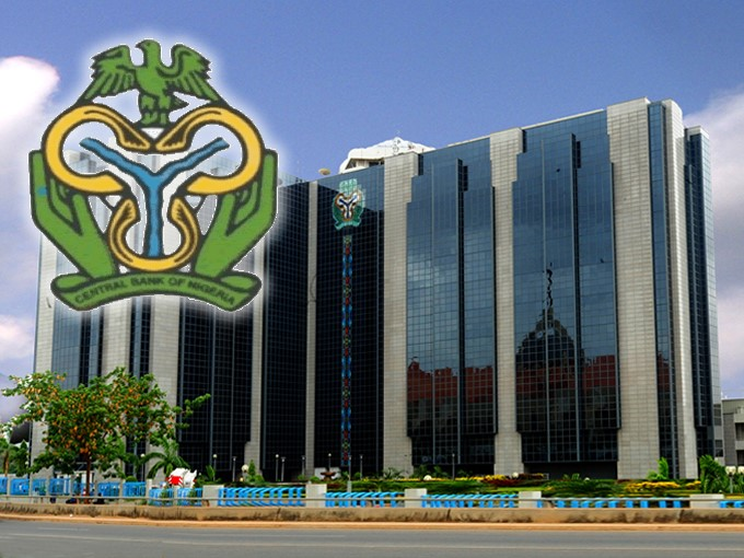 CBN Devalues Naira, Fixes Dollar Sale At ₦392