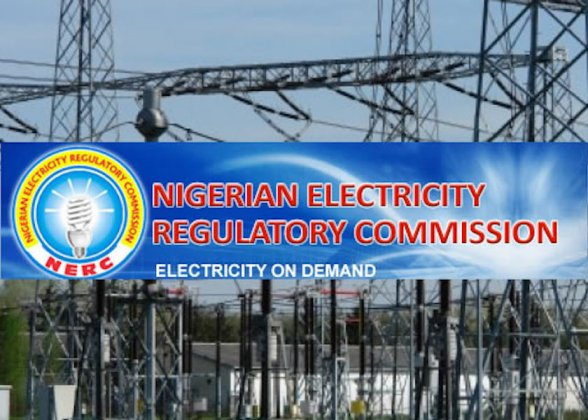 NERC: Discos To Pay For Rejecting Electricity