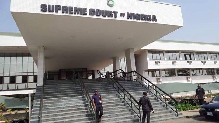 Suspense As Kogi Awaits Supreme Court Ruling On Gov Tussle
