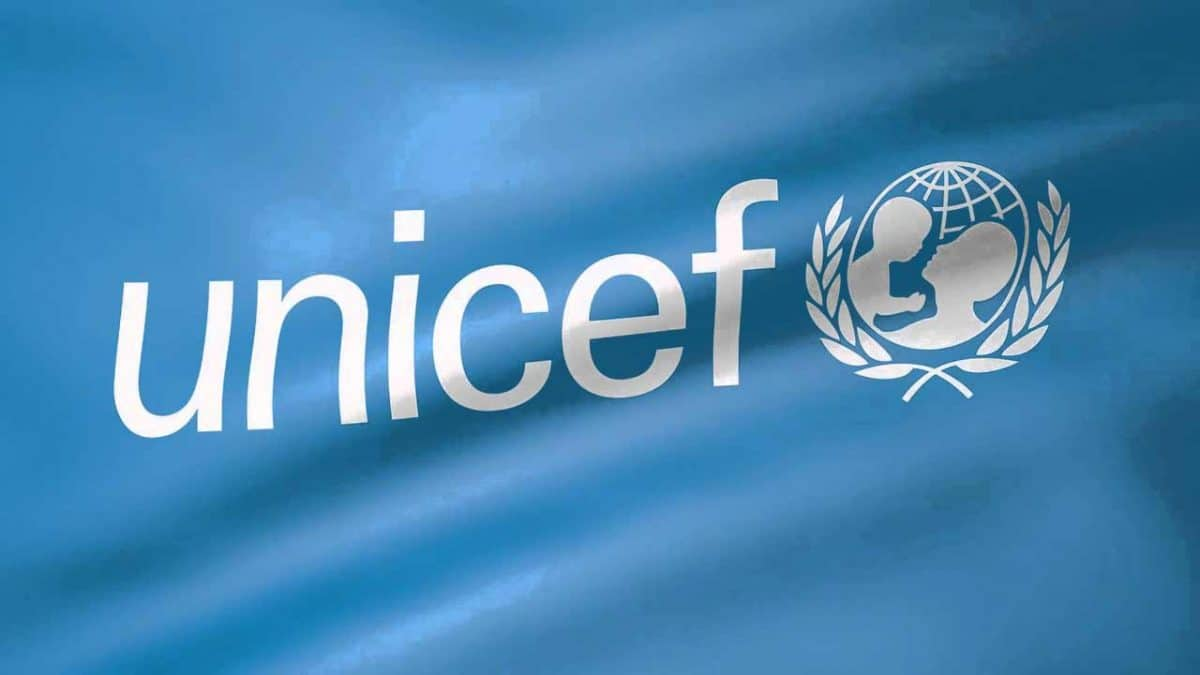 Africa: WHO, UNICEF Urge Safe School Reopening In Africa