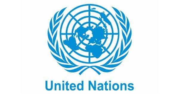 UN Condemns Attacks On Humanitarian Aid Workers In South Sudan