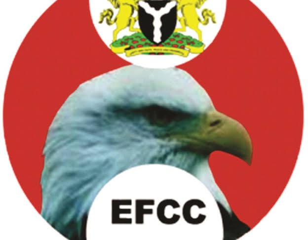 Omokore Bought Vehicles For Akwa Ibom Senator – EFCC Witness