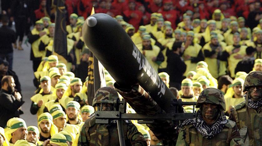We'll Kill An Israeli Soldier For Each Combatant Slain - Hezbollah