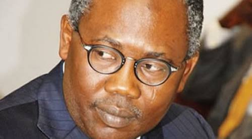 Adoke's $2.2m In Unity Bank Was Loan Repayment – Ex-MD