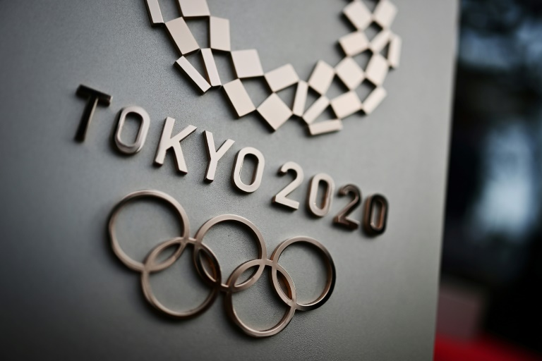 Tokyo 2020 organisers have chosen 'United by Emotion' as the motto for this year's Olympics