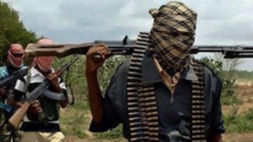 Bandits Strike Again In Katsina, Kidnap 84 Children