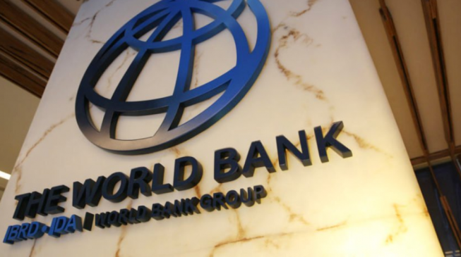 World Bank To Boost Electricity In Nigeria With $500m