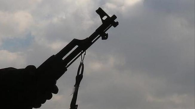 One Reported Killed As Gunmen Abduct JSS3 Students In Kaduna