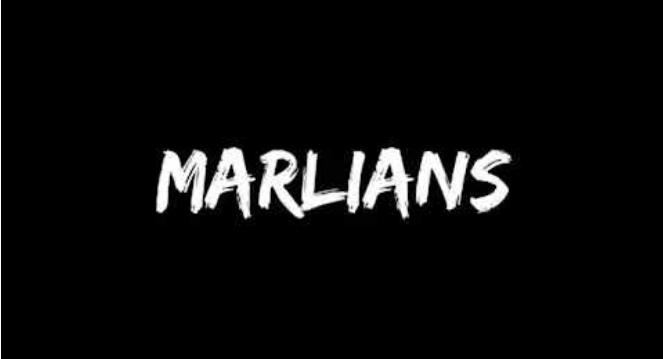 Marlians