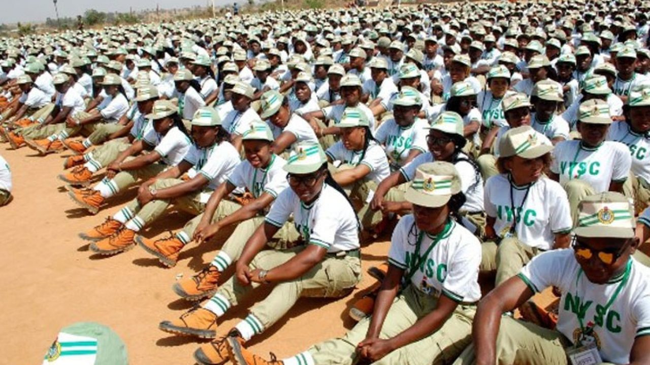 18 Corps Members To Repeat NYSC Service In Ebonyi