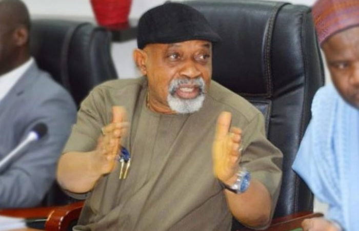 ASUU: FG Reveals Next Action If Lecturers Fail To Resume
