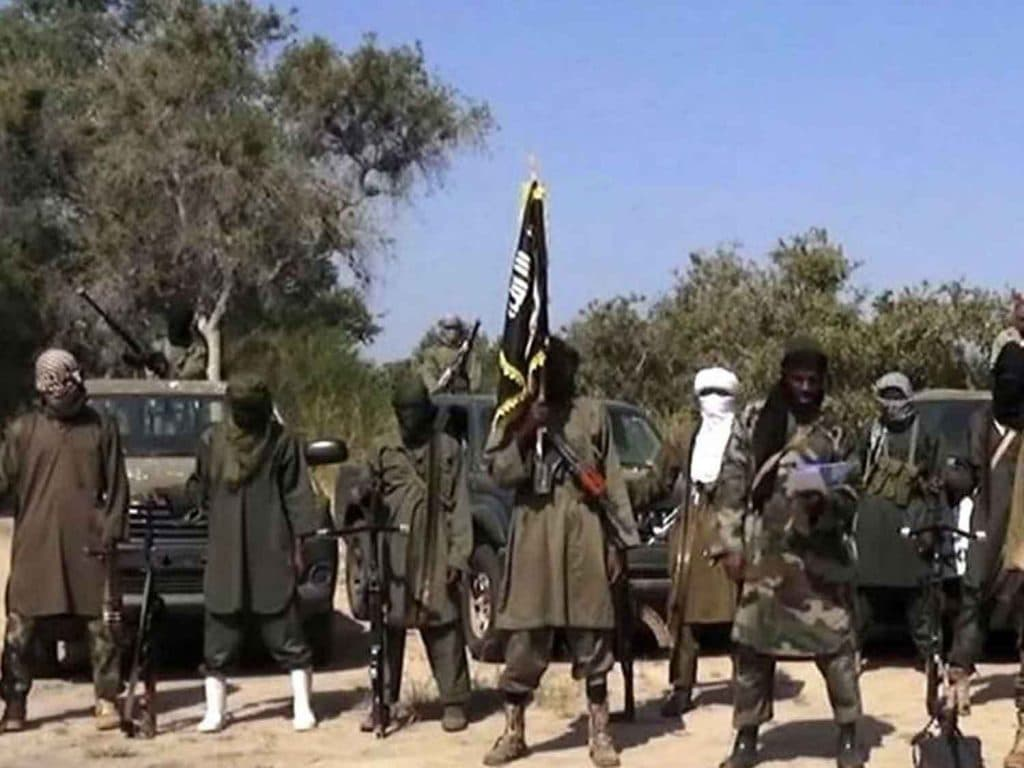 Boko Haram Are Kidnapping Doctors To Work For Them